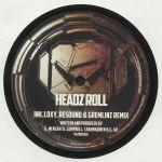 Headz Roll