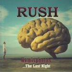 Hemispheres: The Last Night