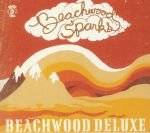 Beachwood Deluxe