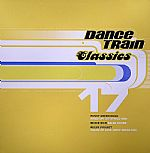 Dance Train Classics 17