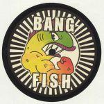 Ode To Bangface EP