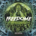 Freedome EP
