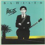 Patriots: 40th Anniversary Edition (remastered)