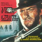 A Fistful Of Dollars & For A Few Dollars More (Soundtrack)
