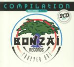 Bonzai Compilation: Chapter 1 (remastered)