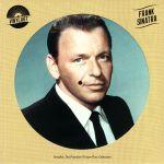 Vinylart: Frank Sinatra