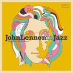 John Lennon In Jazz