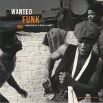 Wanted Funk (reissue)
