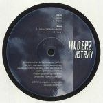 Astray EP