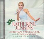 Christmas Spectacular From The Royal Albert Hall (Soundtrack)