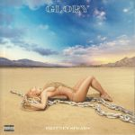 Glory (Deluxe Edition) (reissue)