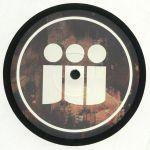 Trojan Horse EP