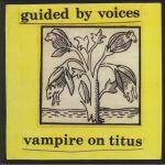 Vampire On Titus (reissue)