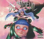 Demidevil