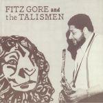 Fitz Gore & The Talismen
