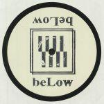 BELOW 001