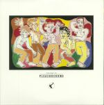 Welcome To The Pleasuredome (reissue) (B-STOCK)