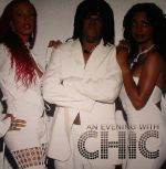 An Evening With Chic (B-STOCK)