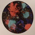 Bounce EP (B-STOCK)