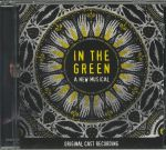 In The Green (Soundtrack)