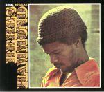 Soul Reggae (reissue)