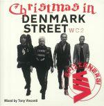 Christmas In Denmark Street