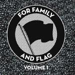 For Family & Flag Volume 1