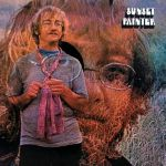 Sunset Painter (reissue)