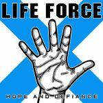 Hope & Defiance