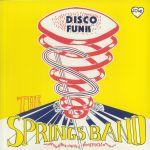 Disko Funk (reissue)