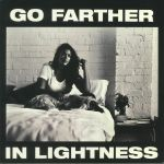 Go Farther In Lightness (B-STOCK)