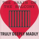 Truly Deeply Madly