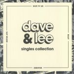 Dave & Lee: Singles Collection