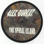 The Spiral Island