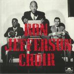 Ron Jefferson Choir (remastered)