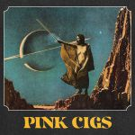 Pink Cigs