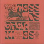 Divine Reeds Obscure Recordings From Special Music Recording Company: Athens 1966-1967