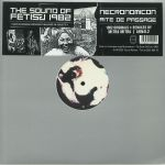 The Sound Of Fetisj 1982