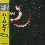 Moonpie (reissue)