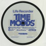 Time Moods EP
