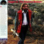 The American Dreamer (Soundtrack) (Deluxe Edition) (Record Store Day 2018) (B-STOCK)