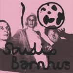 Studio Barnhus: 10