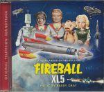 Fireball XL5 (Soundtrack)