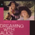 Dreaming With Alice