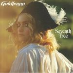 Seventh Tree (reissue)