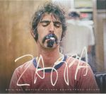 Zappa (Soundtrack)