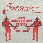 35th Anniversary Edition 1985-2020