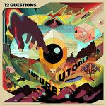 12 Questions (Deluxe)
