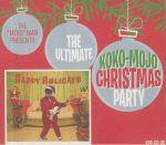 Ultimate Koko Mojo Christmas Party