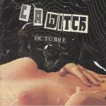 Octubre (reissue)